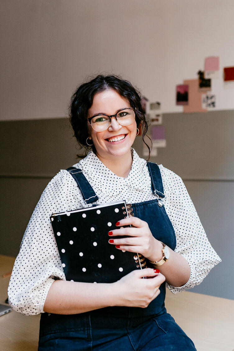 Emprendedoras_TaniaCervián