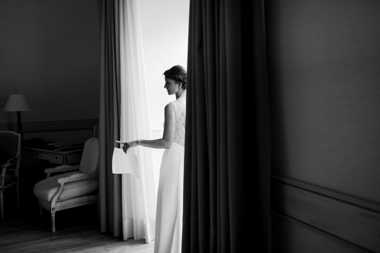 Fotografía-boda-Toledo