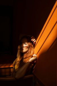 TaniaCervian_retrato